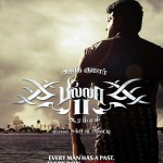 Billa 2 next schedule starts