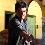 Rajnikanth to unveil Ajith's 'Billa 2' music?