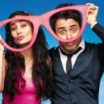 Bollywood jodis to look forward to in 2012
