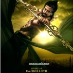 Kochadaiyan: US and Telugu rights sold