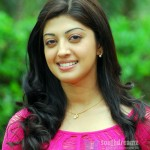 pranitha-hot-masala