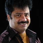 Pandiarajan next movie