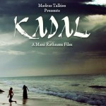 Kadal – Post-production work kickstarts