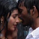 Dhanush to star in a humour film by Sargunam?