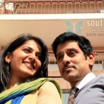 Thandavam audio release on August 15!