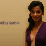 God is the perfect editor- Mugdha Godse