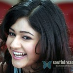 Poonam Bajwa shifted to new House