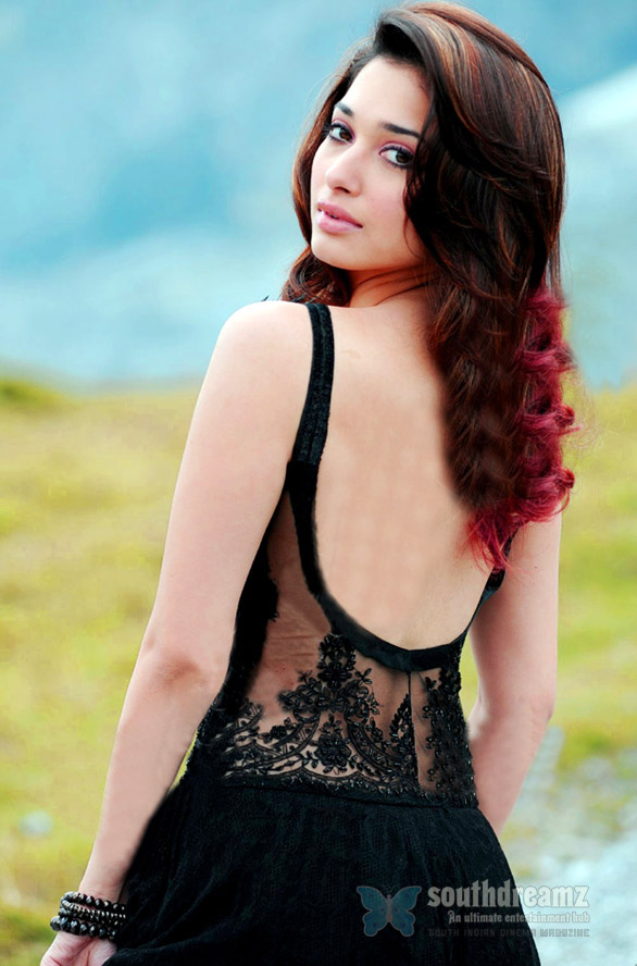 Tamanna Latest Hot Photos 1500 Tamanna to make her foray into Bollywood?