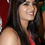 Samantha consolidates her position, to pair up with Surya