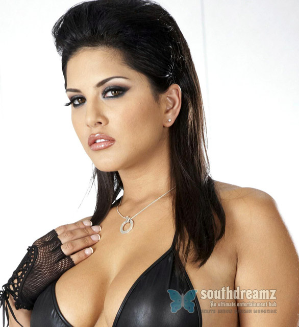 sexy sunny leone Porn star doesnt mean prostitute Sunny Leone