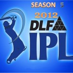 IPL – Which team has most wins?