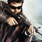 English subtitles for Billa 2