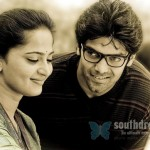 Irandam Ulagam shooting nears completion