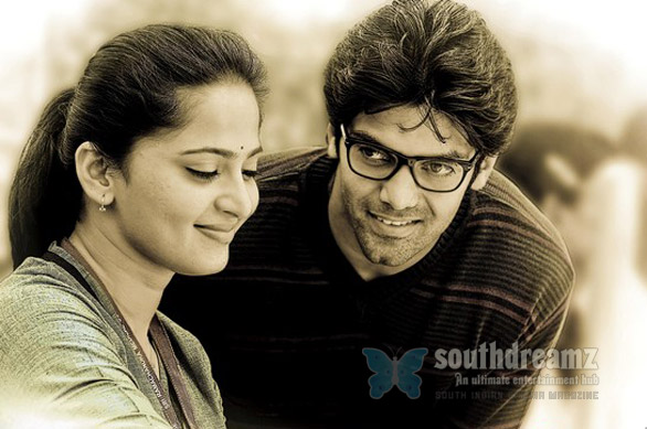 Irandam Ulagam movie photos Selvaraghavan updates on Irandaam Ulagam
