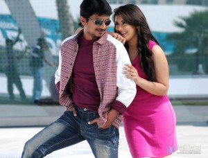 OkOk-udayanithi-hansika-love-making-stills-6