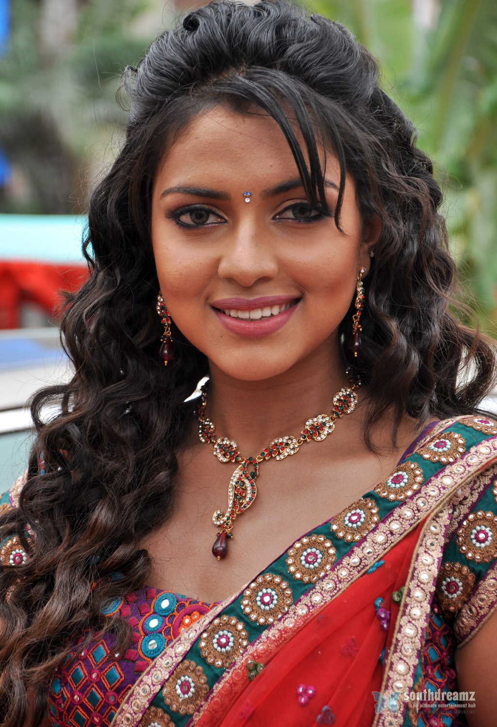 amala paul movies list