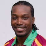 IPL 5 (IPL 2012) - All eyes on Gayle as RCB take on DD