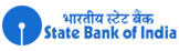 sbi logo State Bank of India ATMs in Chennai, IN