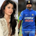 Anushka Sharma angry on her relationship Rumours