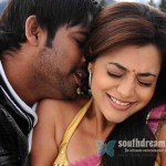 Ishtam-vimal-nisha-agarwal-love-making-stills-2