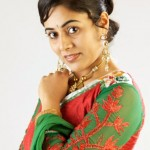 Lakshmi-Menon-Latest-Photoshoot-Lakshmi-Menon-New-Hot-Images