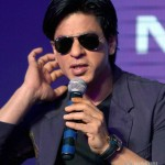 Shahrukh Khan's autobiography coming soon