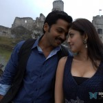 Saguni-Movie-karthi-prenitha-love-making-pictures
