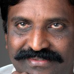 Vairamuthu's song for Kanandasan's grandson