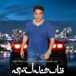 Vishwaroopam premier shows at Los Angeles, Paris & DTH