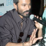 Dhanush eyeing on Lonely Husbands