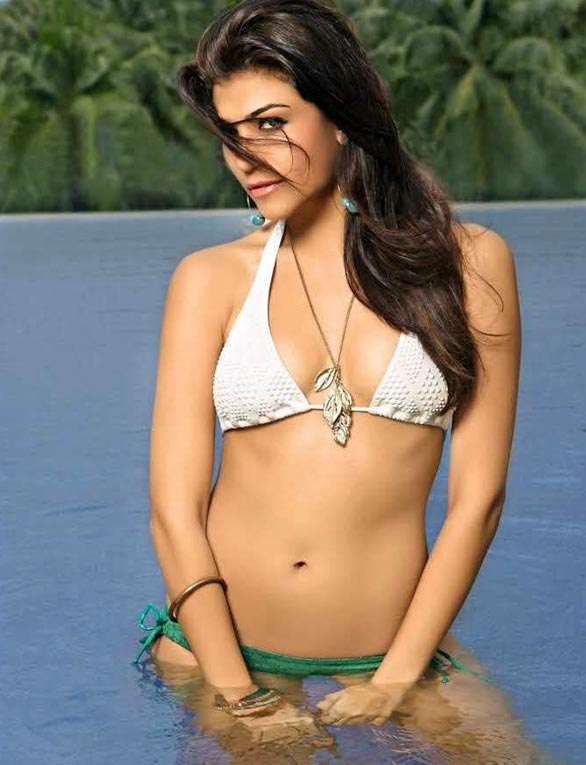 ipl anchor archana vijaya hot photos 10 Archana Vijaya