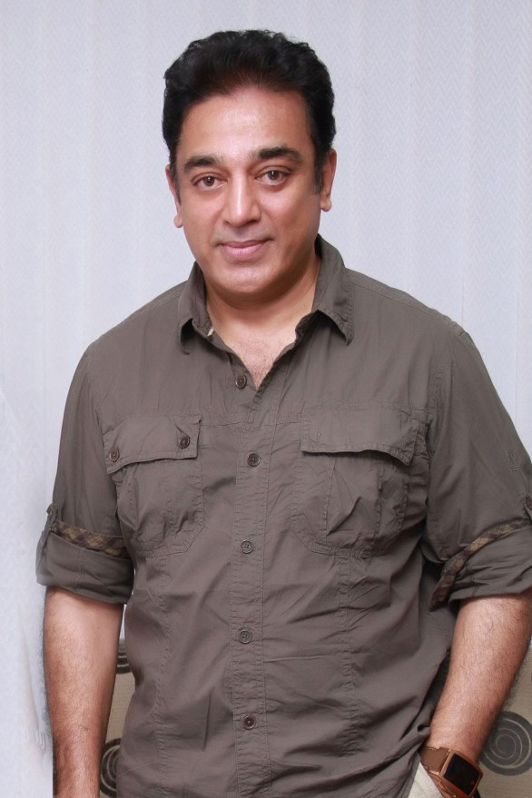 kamal-hassan-latest-exclusive-stills-5