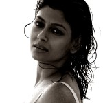 Do movies for children: Nandita Das