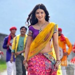 pawan-kalyan-shruti-hassan-gabbar-singh-movie-hot-love-making-photos-44