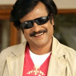 Superstar Rajnikanth donates Rs 10cr to Raghavendra shrine