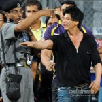 Shahrukh Khan – I was NOT drunk