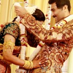sneha-and-prasanna-wedding-reception-still-3