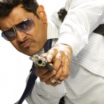 Shankar – Vikram to team up for 'Therdal'?