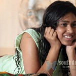 Vazhakku En 18/9 wins at South Asian Film Festival in Paris