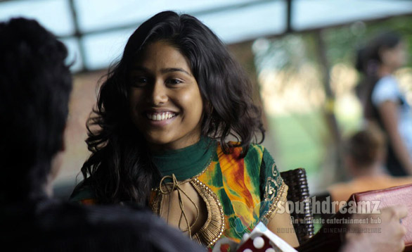 Download Vazhakku Enn 18/9 Movie Stills (11)