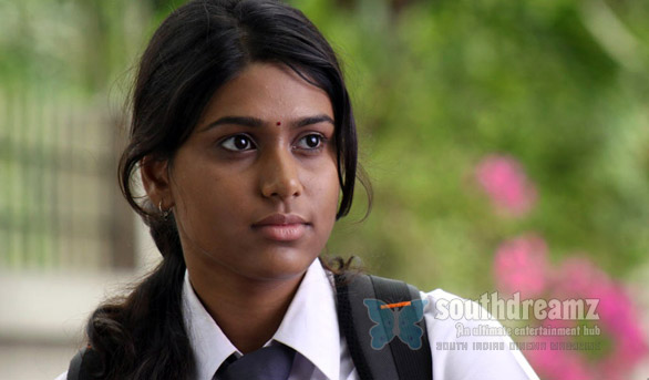 vazhakku enn 18 9 movie stills 6 Vazhakku Enn 18/9 review
