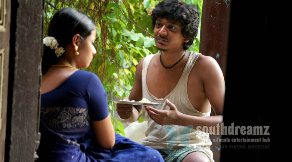 vazhakku enn 18 9 movie stills 8 Vazhakku Enn 18/9 review