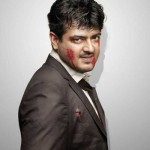 Ajith speaks about Society, Politics and Democracy
