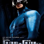 Mugamoodi music from July 20