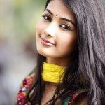 Mugamoodi-On-Location-pooja-hodge-Gallery