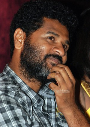Prabhu Deva Photos 300x424 Speaking Hindi was test for me   Prabhu Deva