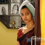 Radhika Apte to wed