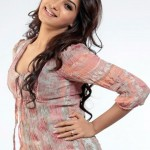Samantha-New-Hot-Photo-Shoot-Stills