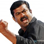 Seeman to start Pagalavan with Jeeva