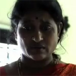 Thuru – Tamil short film